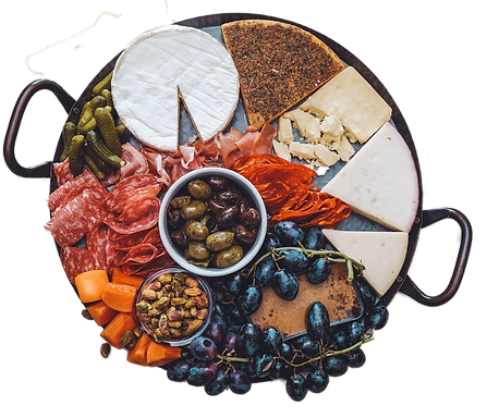 Cheese Board 01.png