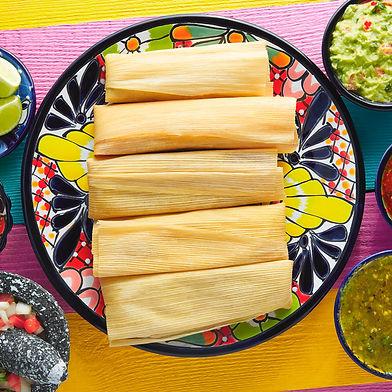 Clamato Tamales - recipe tbc.jpg