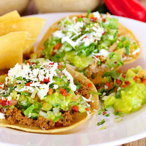 Spicy tostadas - take from us website.jpg