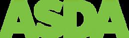 Asda_logo.svg.png