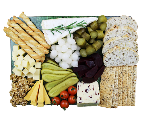 Cheese Board 05.png