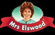 Mrs E logo2.png