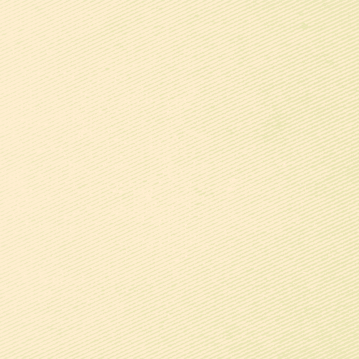 MRSE-BACKGROUNDS-02.png