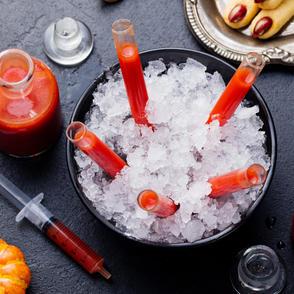 Halloween Vampirito.jpg