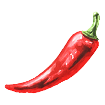 Chilli 01.png