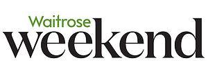 Waitrose+Weekend+logo.jpg