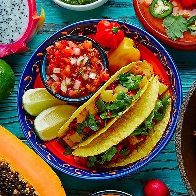 Clamato Tacos - Take recipe from US website.jpg