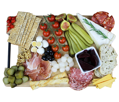 Cheese Board 06.png