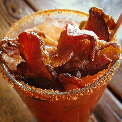Bacon-Infused Bloody Mary.JPG