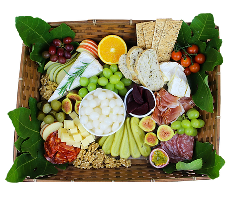 Cheese Board 04.png