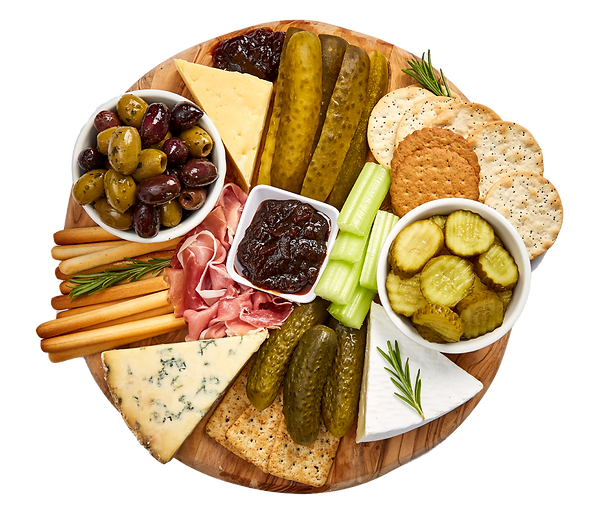 Cheese Board 03.png