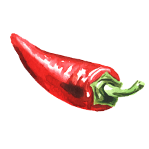 Chilli 02.png