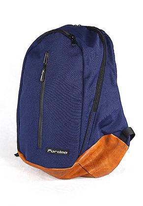 MODY Daypack