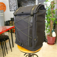 3FREE backpack 3rd proto