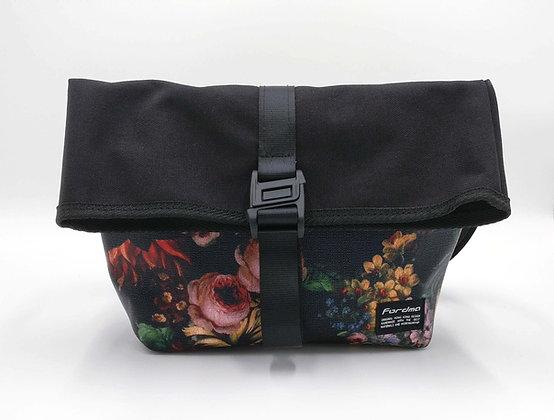 RUSSELL Waist bag