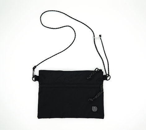 Sling Zipper bag