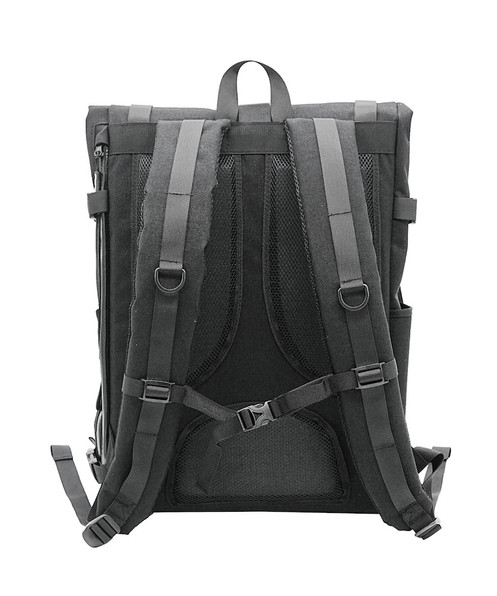 9b6b2d8a7e0f Victoria is the LARGEST backpack we had even made. Designed for  backpackers