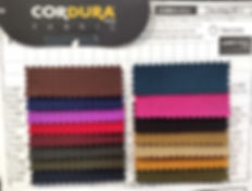 1000D Cordura.jpg
