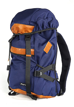 ANCHOR Hiking Backpack
