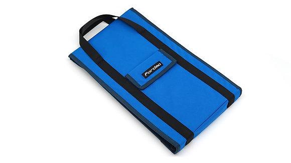 Velodrome Track Tool Bag