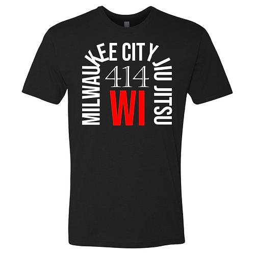 Milwaukee City Jiu Jitsu