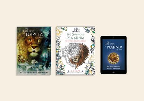 Narnia brand 6.jpg