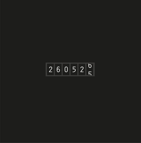 mileage cover final-03.jpg