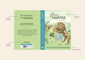 Narnia brand 4.jpg