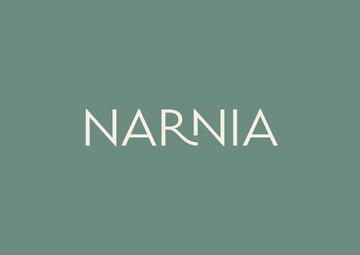 Narnia brand 1.jpg