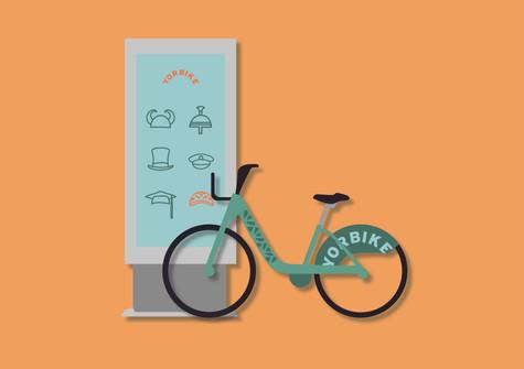 bike and stand .jpg