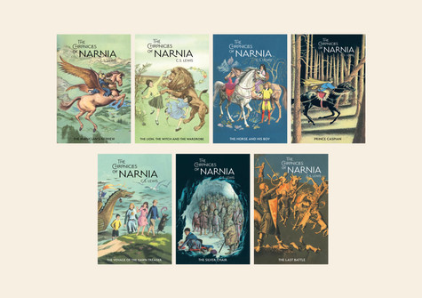 Narnia brand 5.jpg