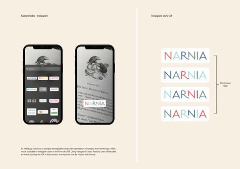 Narnia brand 7.jpg