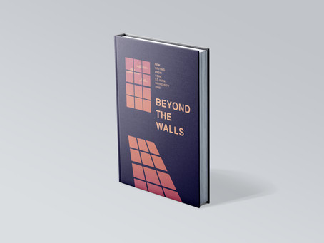 Beyond the Walls Publication