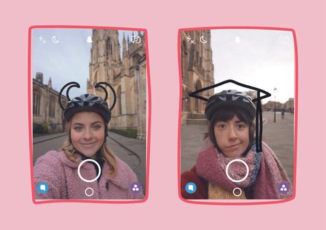 snapchat filters.jpg