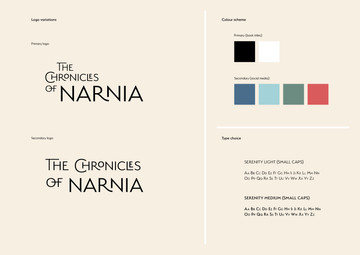 Narnia brand 3.jpg