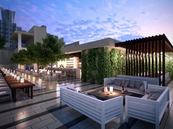 The_Gale_pool-restaurant-VIEW-2
