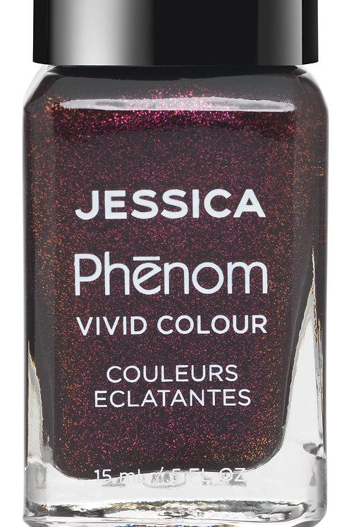 Jessica Phēnom - Embellished