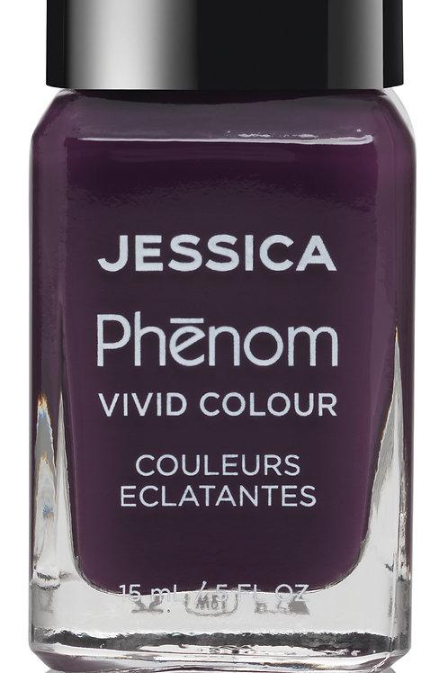 Jessica Phēnom - Exquiite