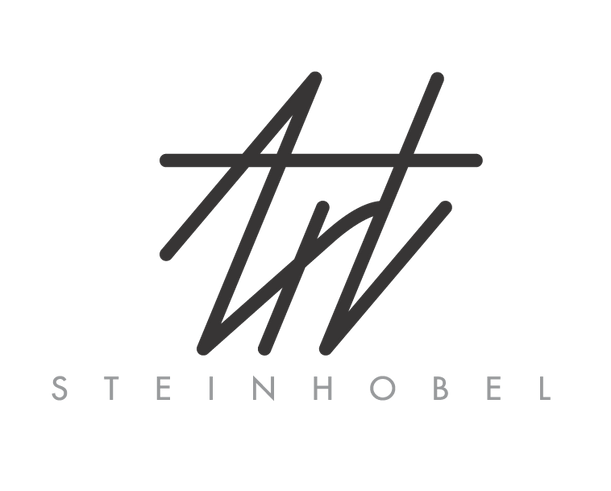 Art Steinhobel Industrial design and product development company, featuring product design, DFM, plastic injection molding, furniture design, medical design, automotive design, web design, app development and much more
