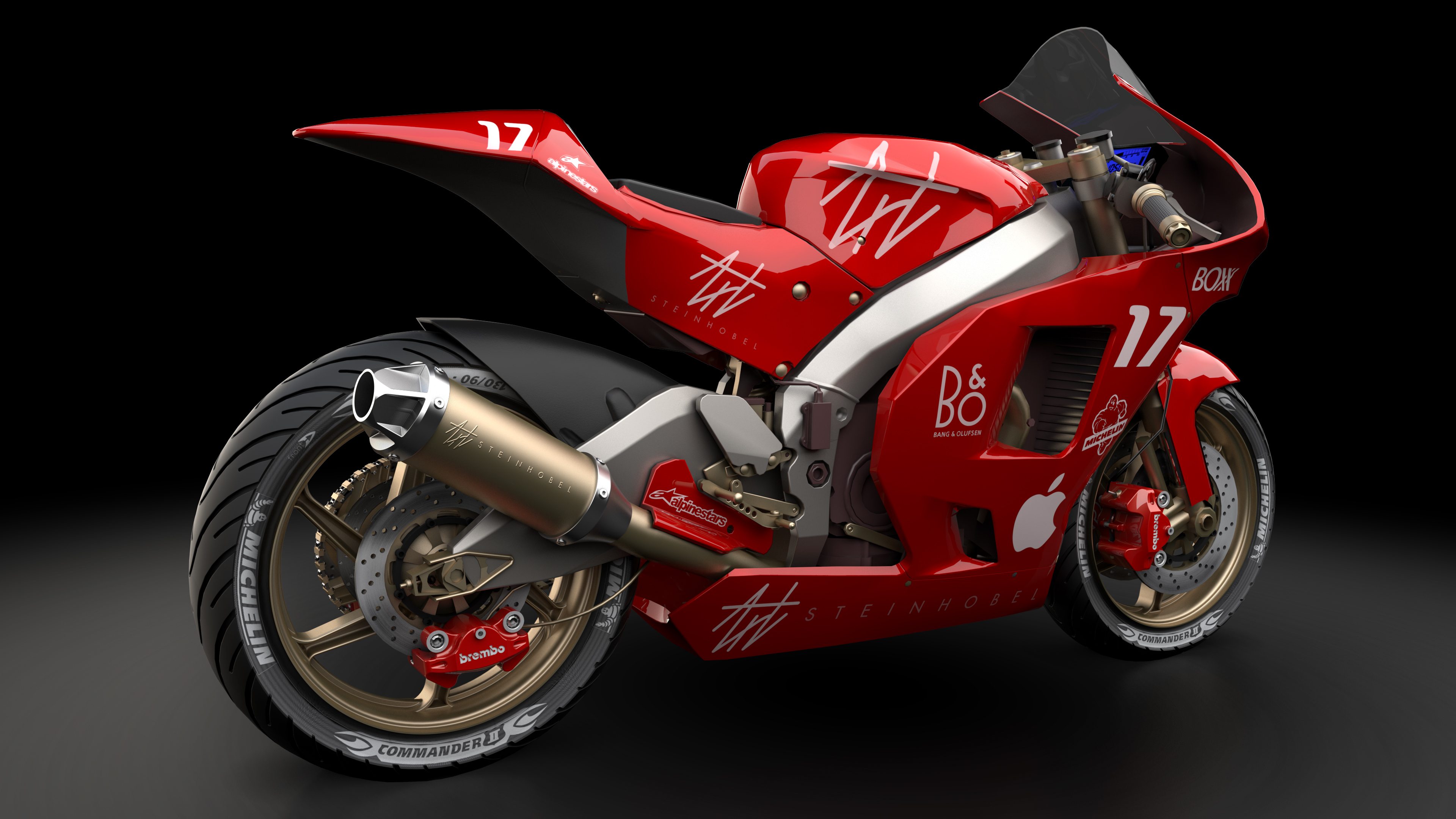 Concept11.0001