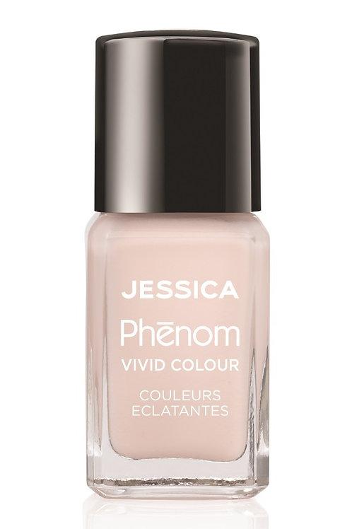 Jessica Phēnom - Adore Me