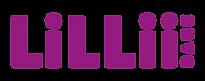 logo-lillii-care_edited.png