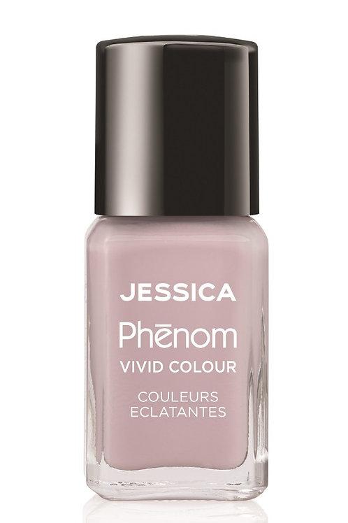 Jessica Phēnom - Pretty In Pearls