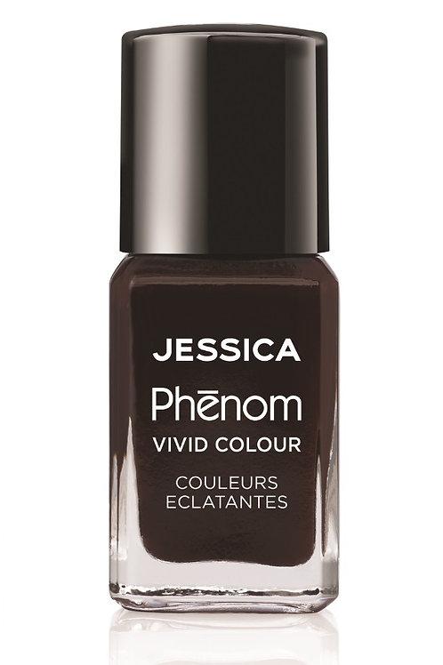 Jessica Phēnom - The Penthouse