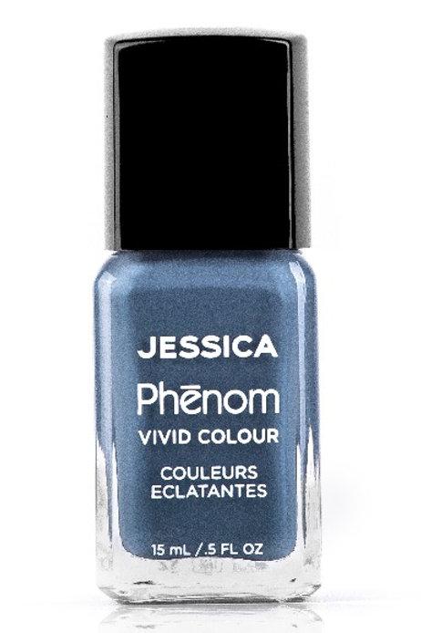 Jessica Phēnom - #Streetwear