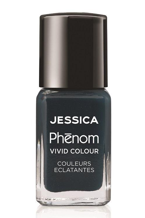 Jessica Phēnom - Starry Night