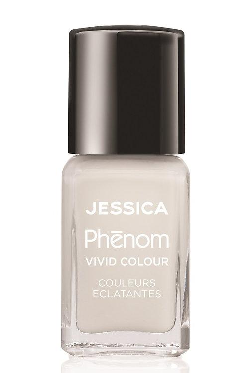 Jessica Phēnom - Final Shine