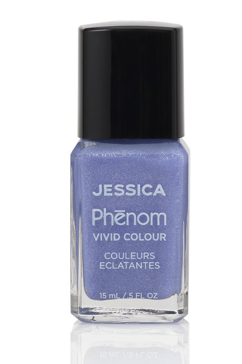 Jessica Phēnom - Wildest Dreams