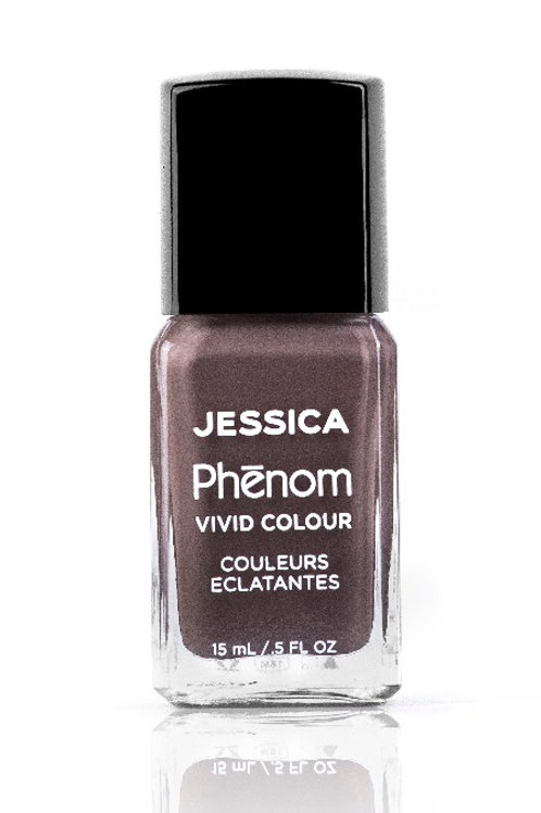 Jessica Phēnom -#Lovethislook