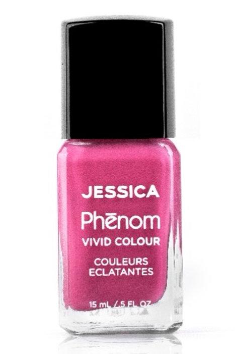 Jessica Phēnom - #Outfitoftheday